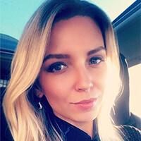 elena-bloger