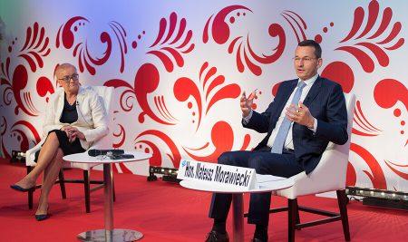 Собственный бизнес в Польше: стоит ли игра свеч?