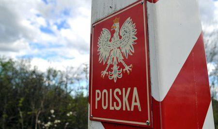 Способы успешной и законной иммиграции в Польшу