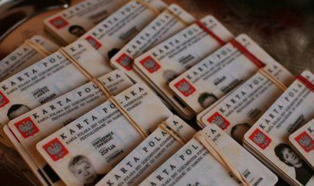 Получить гражданство Польши с Картой Поляка стало быстрее: новые правила упрощают процедуру