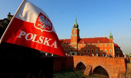 Карта Сталего Побыту: как легально обзавестись ПМЖ в Польше?