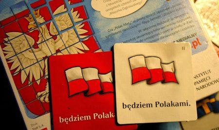 Вид на жительство в Польше: в чем плюсы?