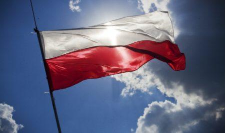 В Польше появится ограничение на число эмигрантов. Стоит ли паниковать?