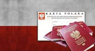 Требования к иностранцам, которые хотят получить гражданство Польши, становятся более жесткими