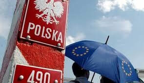 Переезжаете из Беларуси в Польшу вместе с семьей? Как правильно проходить через границу?