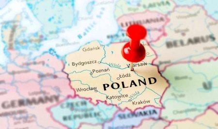 5 мифов о переезде в Польшу