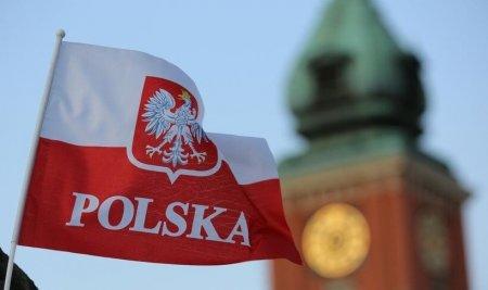 Почему во время переезда на территорию Польши желательно знать польский язык?